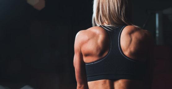 Rola aktywności fizycznej